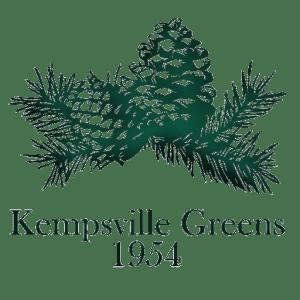 Kempsville Green