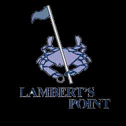 Lambert's Point